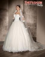 delsa-2016-bridal-collection-wedding-gowns-thefashionbrides49