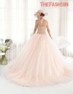 delsa-2016-bridal-collection-wedding-gowns-thefashionbrides50