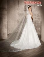 delsa-2016-bridal-collection-wedding-gowns-thefashionbrides52
