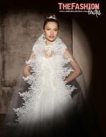 delsa-2016-bridal-collection-wedding-gowns-thefashionbrides53