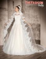 delsa-2016-bridal-collection-wedding-gowns-thefashionbrides54