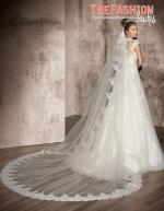delsa-2016-bridal-collection-wedding-gowns-thefashionbrides55