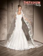 delsa-2016-bridal-collection-wedding-gowns-thefashionbrides56