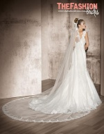delsa-2016-bridal-collection-wedding-gowns-thefashionbrides57