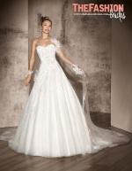 delsa-2016-bridal-collection-wedding-gowns-thefashionbrides58