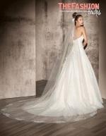 delsa-2016-bridal-collection-wedding-gowns-thefashionbrides59