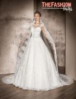 delsa-2016-bridal-collection-wedding-gowns-thefashionbrides60