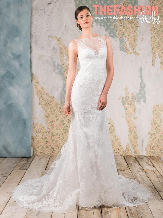 delsa-2016-bridal-collection-wedding-gowns-thefashionbrides61