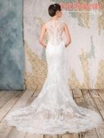 delsa-2016-bridal-collection-wedding-gowns-thefashionbrides62
