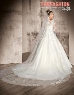 delsa-2016-bridal-collection-wedding-gowns-thefashionbrides63