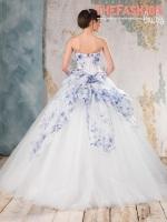 delsa-2016-bridal-collection-wedding-gowns-thefashionbrides64