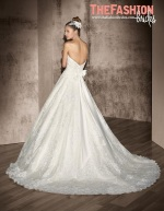 delsa-2016-bridal-collection-wedding-gowns-thefashionbrides65