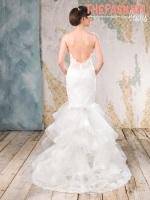 delsa-2016-bridal-collection-wedding-gowns-thefashionbrides66