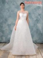 delsa-2016-bridal-collection-wedding-gowns-thefashionbrides67