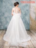 delsa-2016-bridal-collection-wedding-gowns-thefashionbrides68