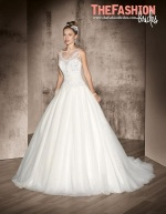delsa-2016-bridal-collection-wedding-gowns-thefashionbrides69