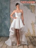 delsa-2016-bridal-collection-wedding-gowns-thefashionbrides71