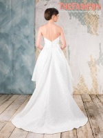 delsa-2016-bridal-collection-wedding-gowns-thefashionbrides72