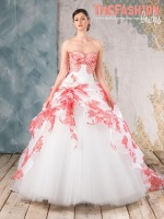 delsa-2016-bridal-collection-wedding-gowns-thefashionbrides73