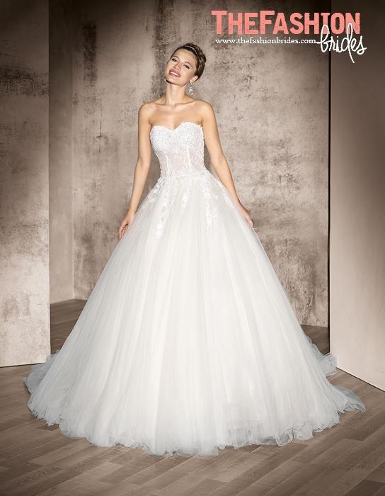delsa-2016-bridal-collection-wedding-gowns-thefashionbrides75