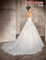 delsa-2016-bridal-collection-wedding-gowns-thefashionbrides76