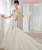 demetrios-2016-bridal-collection-wedding-gowns-thefashionbrides096