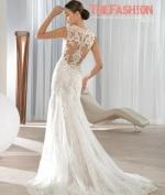 demetrios-2016-bridal-collection-wedding-gowns-thefashionbrides098