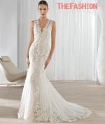 demetrios-2016-bridal-collection-wedding-gowns-thefashionbrides099