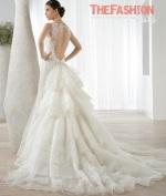 demetrios-2016-bridal-collection-wedding-gowns-thefashionbrides101