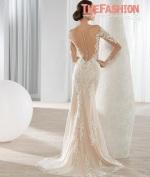 demetrios-2016-bridal-collection-wedding-gowns-thefashionbrides102