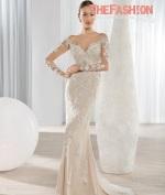 demetrios-2016-bridal-collection-wedding-gowns-thefashionbrides103