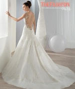 demetrios-2016-bridal-collection-wedding-gowns-thefashionbrides105