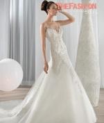 demetrios-2016-bridal-collection-wedding-gowns-thefashionbrides106
