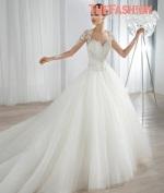 demetrios-2016-bridal-collection-wedding-gowns-thefashionbrides109