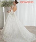 demetrios-2016-bridal-collection-wedding-gowns-thefashionbrides111
