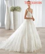 demetrios-2016-bridal-collection-wedding-gowns-thefashionbrides112