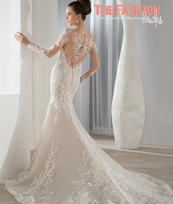 Demetrios Wedding Gowns: Demetrios-2016-bridal-collection-wedding-gowns