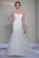 dennis-basso-wedding-gowns-fall-2016-fashionbride-website-dresses03