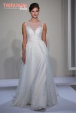 dennis-basso-wedding-gowns-fall-2016-fashionbride-website-dresses04