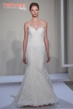 dennis-basso-wedding-gowns-fall-2016-fashionbride-website-dresses06