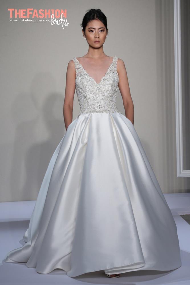 dennis-basso-wedding-gowns-fall-2016-fashionbride-website-dresses08 ...