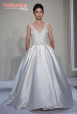 dennis-basso-wedding-gowns-fall-2016-fashionbride-website-dresses08