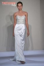 dennis-basso-wedding-gowns-fall-2016-fashionbride-website-dresses09