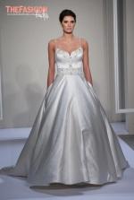 dennis-basso-wedding-gowns-fall-2016-fashionbride-website-dresses10