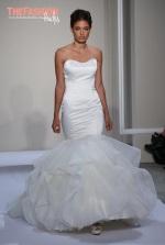 dennis-basso-wedding-gowns-fall-2016-fashionbride-website-dresses12