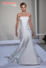 dennis-basso-wedding-gowns-fall-2016-fashionbride-website-dresses13