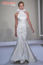 dennis-basso-wedding-gowns-fall-2016-fashionbride-website-dresses14