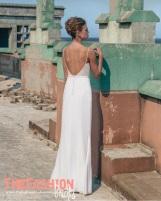elbeth-gillis-wedding-gowns-fall-2016-thefashionbrides-dresses01