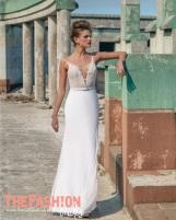 elbeth-gillis-wedding-gowns-fall-2016-thefashionbrides-dresses02