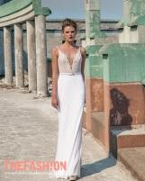 elbeth-gillis-wedding-gowns-fall-2016-thefashionbrides-dresses03
